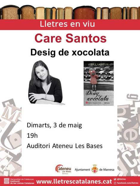 Care Santos